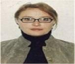 Delia-Laura Popescu
