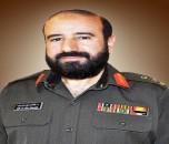 Ghaleb Bin Horaib