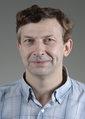 Fedorov Alexei