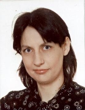 Marta Stasiak