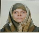 Dr. Bahar Mahjoubi
