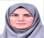 Dr.Rezvan Mirzaei