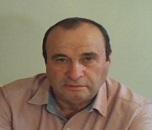 Boris Mirkin