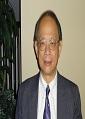 En-Bing Lin