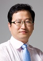 Han-joon Kim