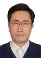 Jiping Liu