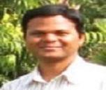 S.N.Mohanty