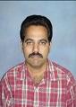 Gadde Srinivasa Rao