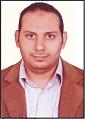 Tamer Elsayed Ahmed Said