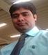 Abdul Basit,