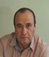 Boris Mirkin,