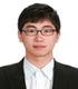 David Sung,
