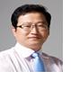 Han-joon Kim,