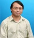 Hongqin Fan,