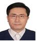 Jiping Liu,