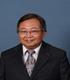 Morgan C. Wang,