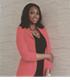 Ogunjobi Olivia Abiola,