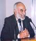 Parameshwar P. Iyer,