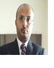 Shawki A. Al-Dubaee,