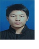 Wangjun He,