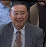 Tohru Hasegawa