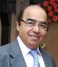Dhavendra Kumar