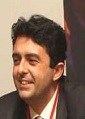 Kostas N Fountoulakis