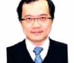 Chan Kam Tim Michael