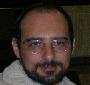 Davide V Moretti