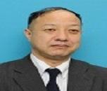 Hiroshi Uyama