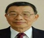 Jang-Yen Wu