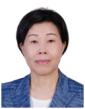 Junxia Xie