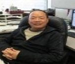 Shao-Jun Tang