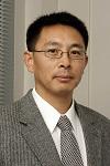 Chen Honglei