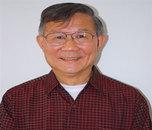 T Y Chang Geisel