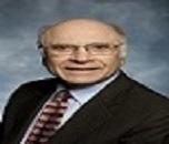 Theodore A Petti Rutgers