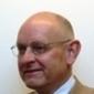 Frederik Willem Van Leeuwen