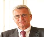 Walter E. Muller