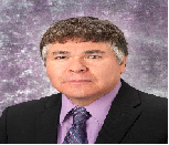 Anthony E. Kline