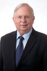 Claude M Wischik