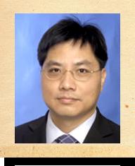 Tang Wai Kwong
