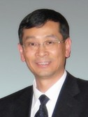 Xiaoliang Wang