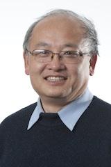 Zhicheng Xiao