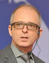Eduardo Alvares Dainesi