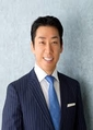 Kenji Ojima