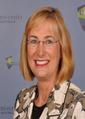 Leonie M. Short