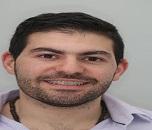 Matthew El Azzi