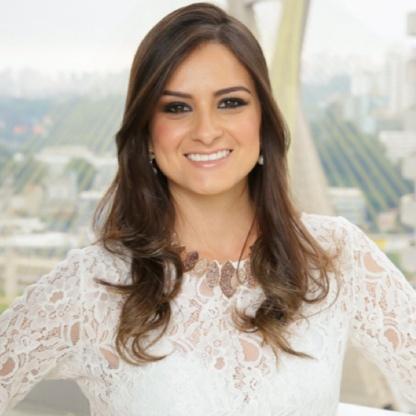 Isabelle Machado de Holanda