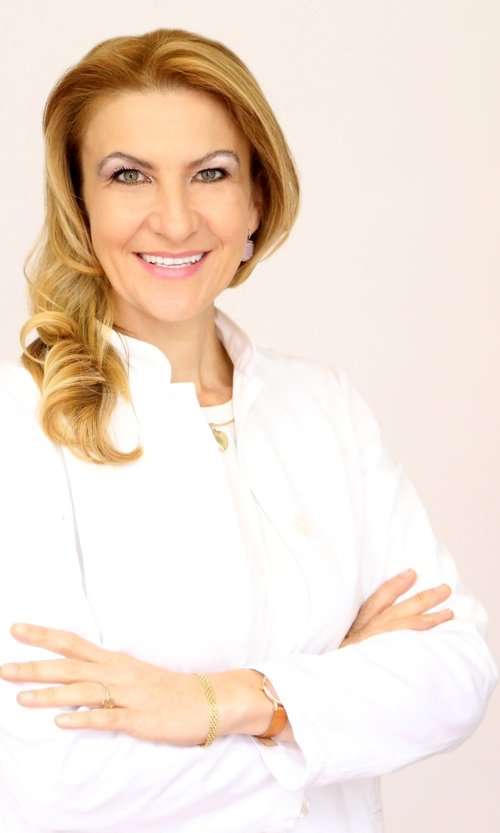 Marjana Knezevic
