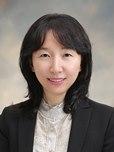 Dr. Nak-Yeon Cho